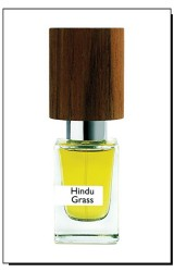 Hindu Grass | 30 ml. - 1,0 fl.oz