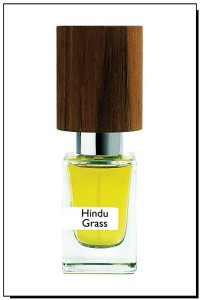 Hindu Grass   30 ml. - 1,0 fl.oz