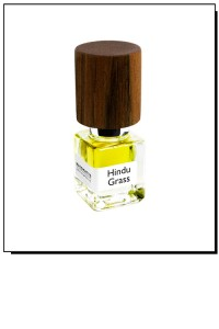 Hindu Grass | 4 ml. - 0,135 fl.oz
