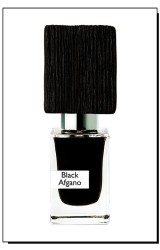 Black Afgano | 30 ml. - 1,0 fl.oz