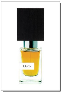 Duro | 30 ml. - 1,0 fl.oz
