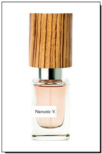 Narcotic V. | 30 ml. - 1,0 fl.oz