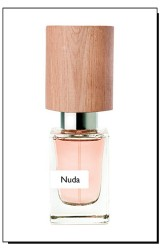 Nuda (2010)  | 30 ml. - 1,0 fl.oz