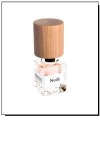 Nuda  | 4 ml. - 0,135 fl.oz