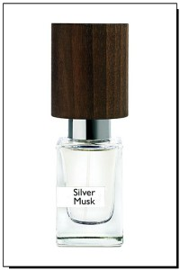 Silver Musk (2006) | 30 ml. - 1 fl.oz
