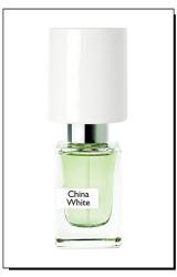 China White (2008) | 30 ml. - 1,0 fl.oz