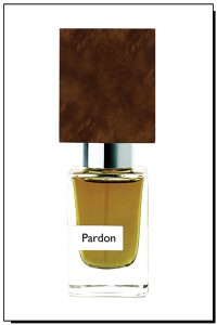 Pardon 30 ml. - 1,0 fl.oz