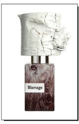 Blamage | 30 ml. - 1,0 fl.oz