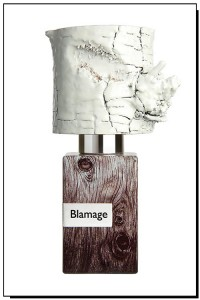 Blamage | 30 ml. - 1,0 fl.oz