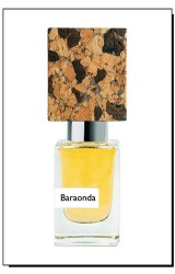 Baraonda | 30 ml. - 1,0 fl.oz