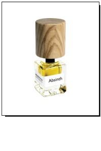 Absinth | 4 ml. - 0,135 fl.oz