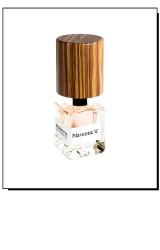 Narcotic V. | 4 ml. - 0,135 fl.oz