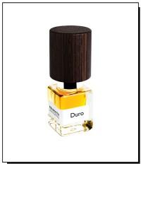 Duro | 4 ml. - 0,135 fl.oz