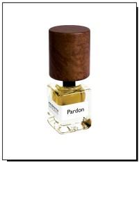 Pardon | 4 ml. - 0,135 fl.oz