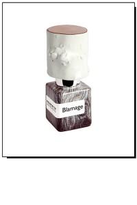 Blamage | 4 ml. - 0,135 fl.oz