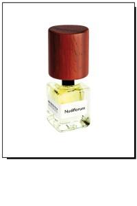 Nudiflorum | 4 ml. - 0,135 fl.oz