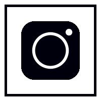 Nasomatto Instagram