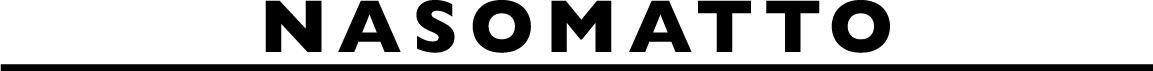 Nasomatto Official Webstore